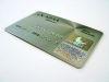 Czy mozna wykorzystać kartę kredytową do wychodzenia z długu?