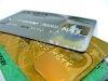 Spłacanie długu kartą kredytową?