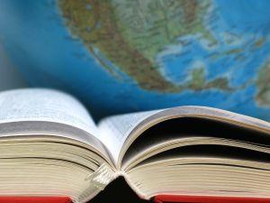 1195995 learn english 2