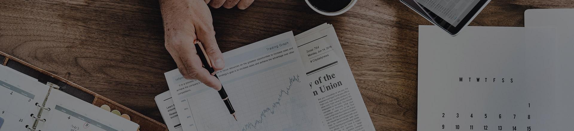 Analiza strategiczna inwestycji