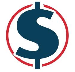 Logo ikona 2