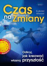 książka Czas Na Zmiany (Wersja audio (MP3))