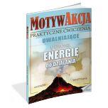 książka MotywAkcja (Wersja drukowana)