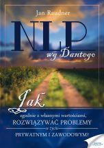 książka NLP wg Dantego (Wersja elektroniczna (PDF))